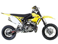 CSM XR 50 Junior Air