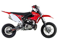 CSM XR 50 Junior Liquid